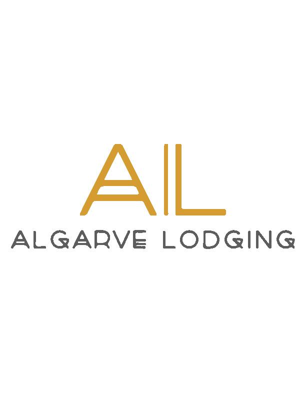 Algarve Lodging Logo_Grey