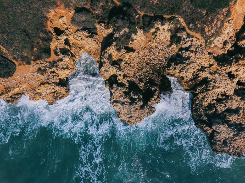 Algarve Lodging - Algarve Coast