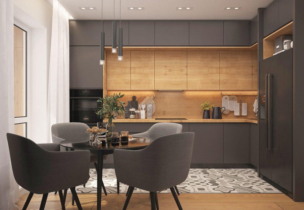 Algarve Lodging Apartments - Holiday Rental Management